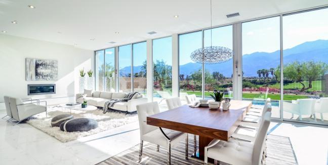 interior illusions home blog furnishing interior
