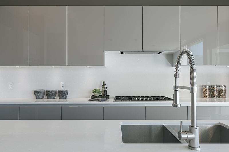 zen-kitchen-3 – interior illusions home blog